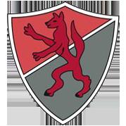 TSV 1919 Burgpreppach e.V.